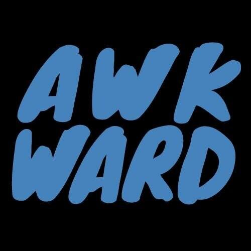 AWWKWARD