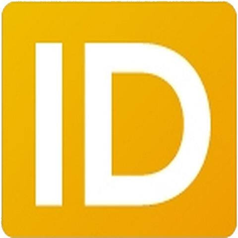 Symple ID Inc.
