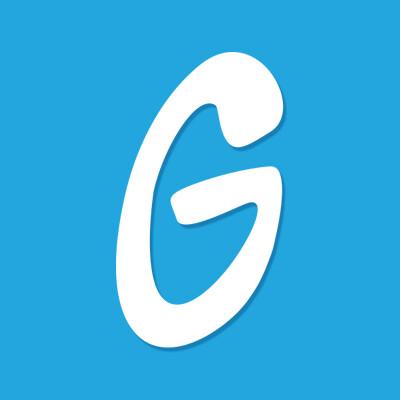 Geewa