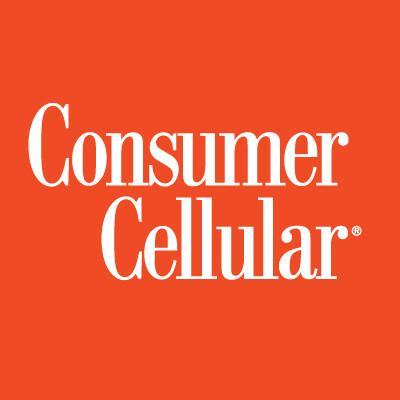 Consumer Cellular