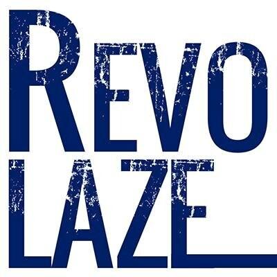 RevoLaze