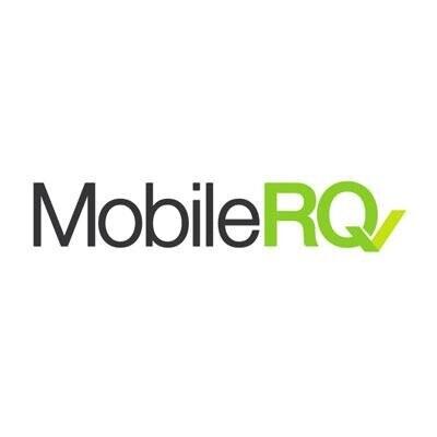 MobileRQ