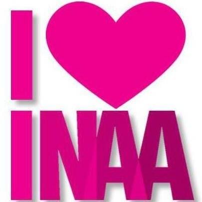 INAA.com Ltd