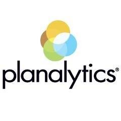 Planalytics (B2B)