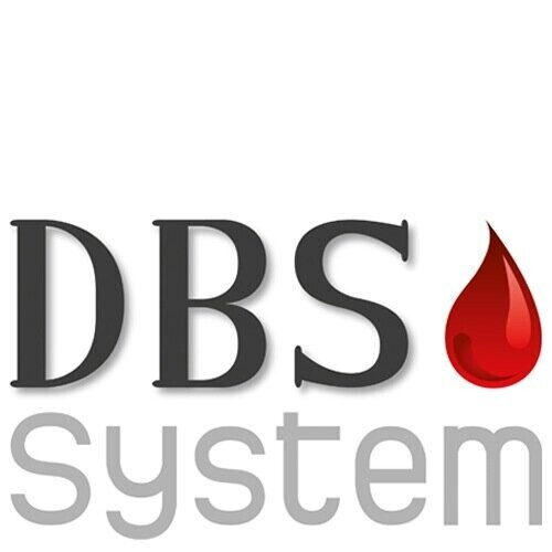 DBS System