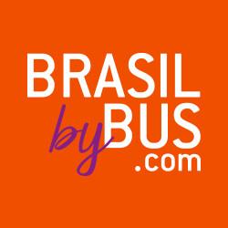 BrasilByBus Viagens