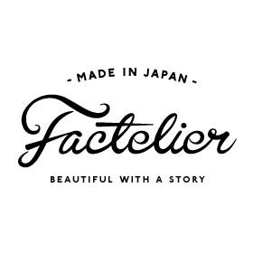 Factelier(ファクトリエ)