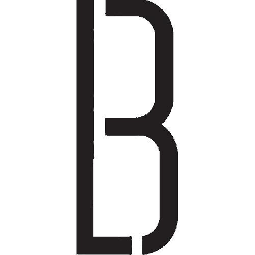 3BL Enterprises