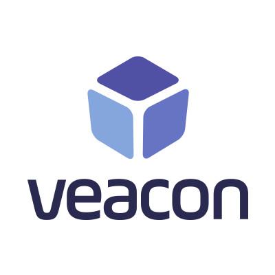 Veacon