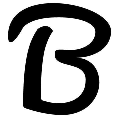 Bringr - part of iAdvize
