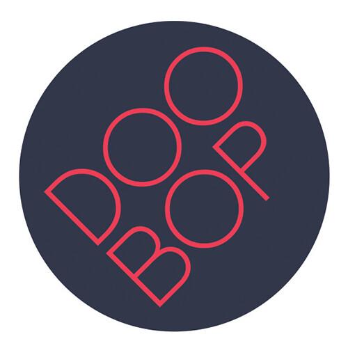DOOBOP