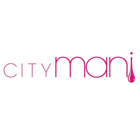 cityMANI