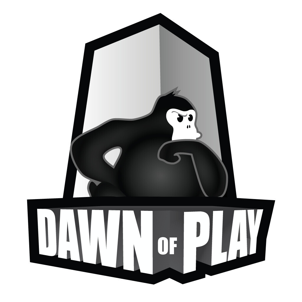 Dawn of Play