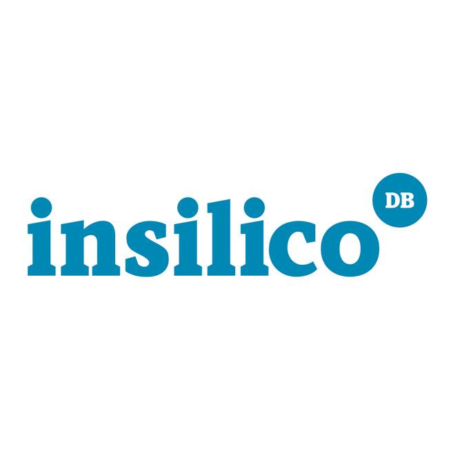 InSilicoDB