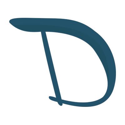 DelpherNL
