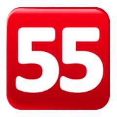 55social