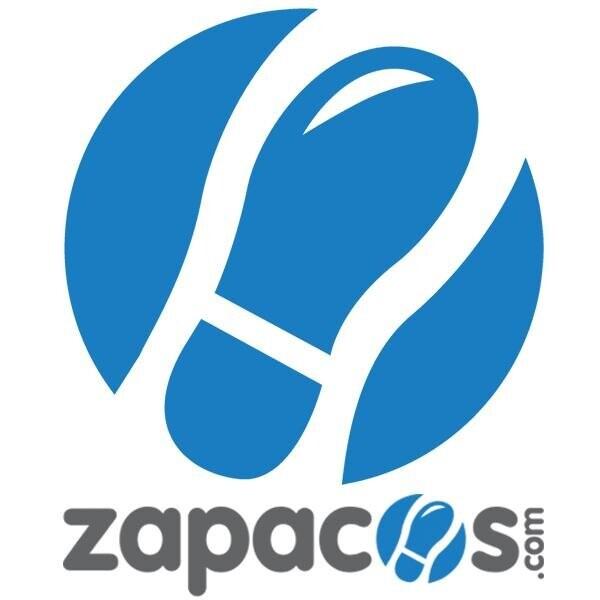 Zapacos.com