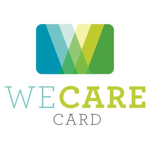 WeCareCard