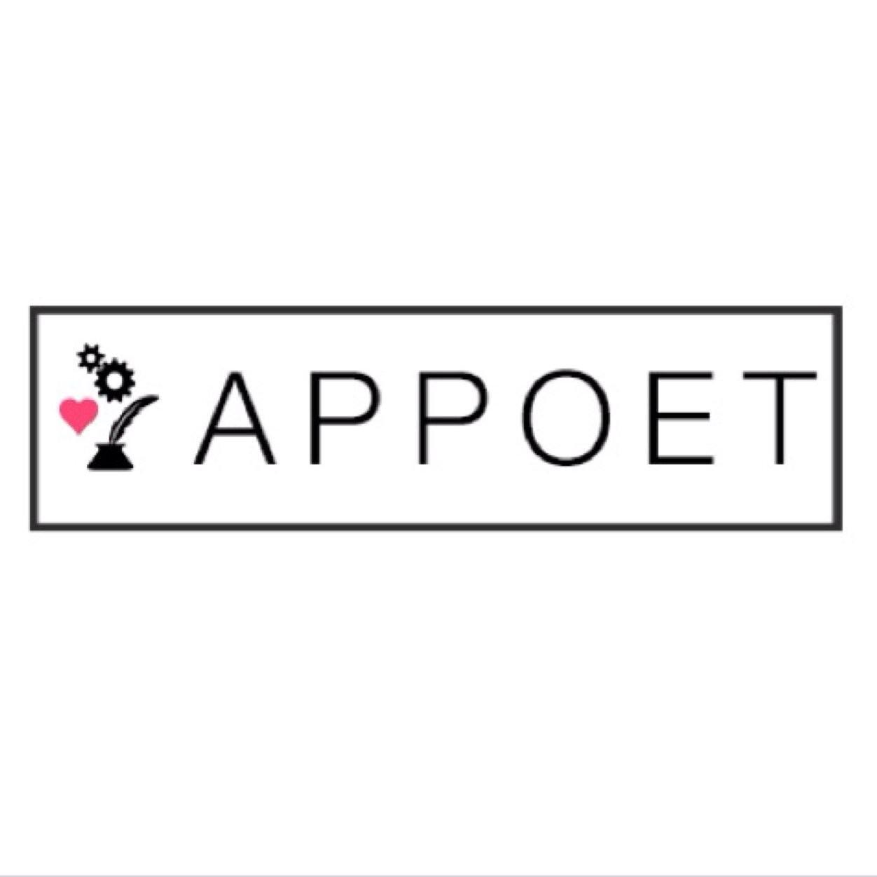 Appoet
