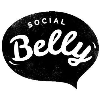 Social Belly