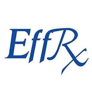 EffRx