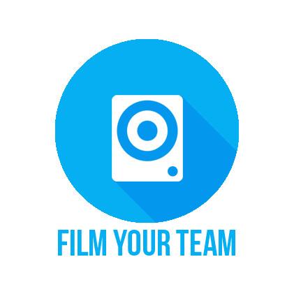 FilmYourTeam