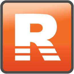 Rhodium Suite