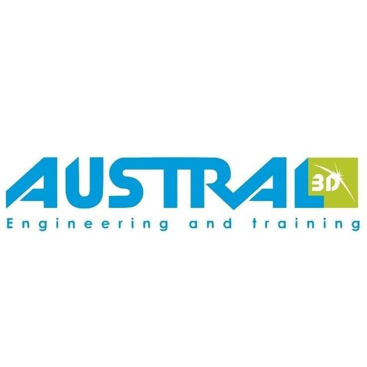 Austral 3D
