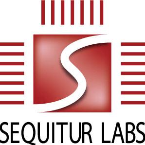 Sequitur Labs