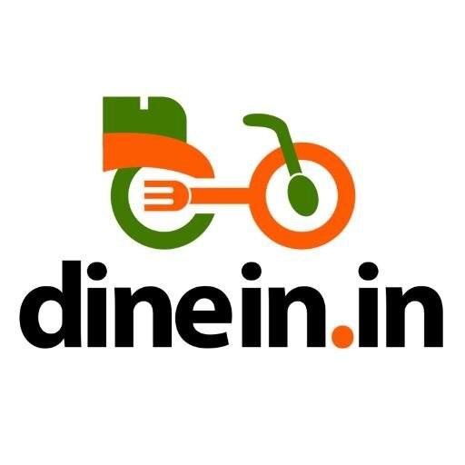 DineIn.in