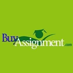 Buy Assignment Help Online