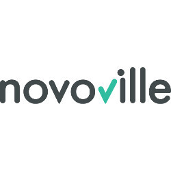 novoville