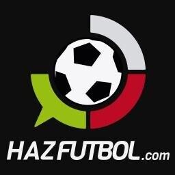 Hazfutbol.com
