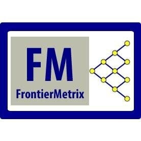 FrontierMetrix