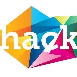 Hackathon.lt