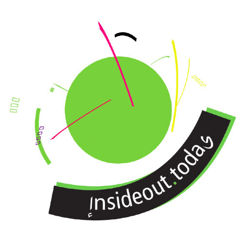 InsideOut10