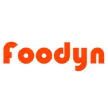 Foodyn