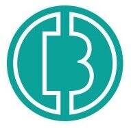 BitOcean