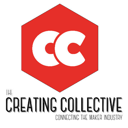Creating Collective