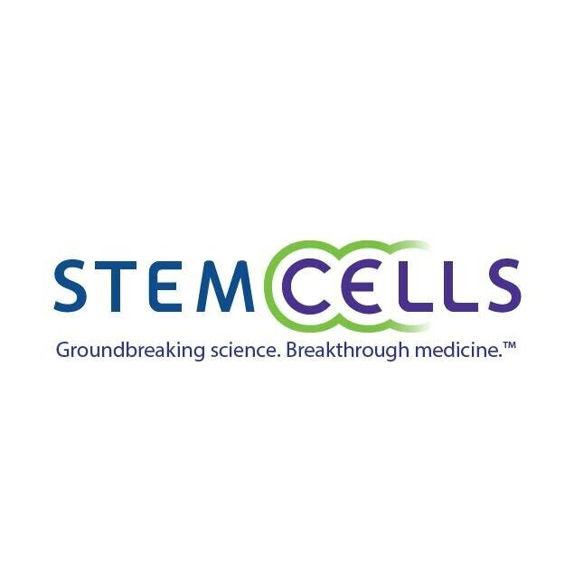 StemCellsInc