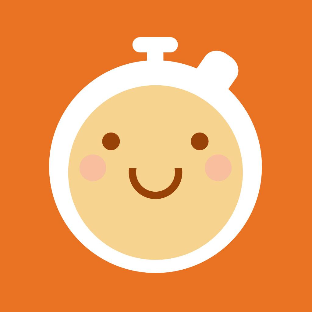 BabyTime App