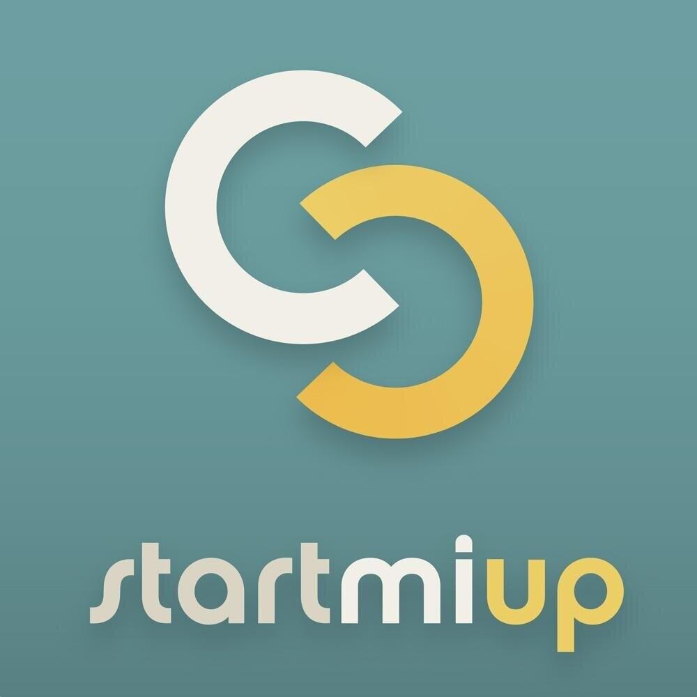 StartMiUp
