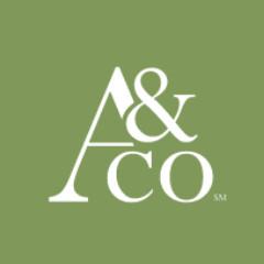 Allen & Company