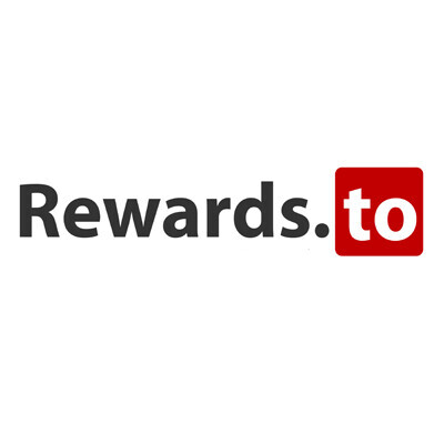 Rewards.to Español