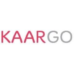 Kaargo