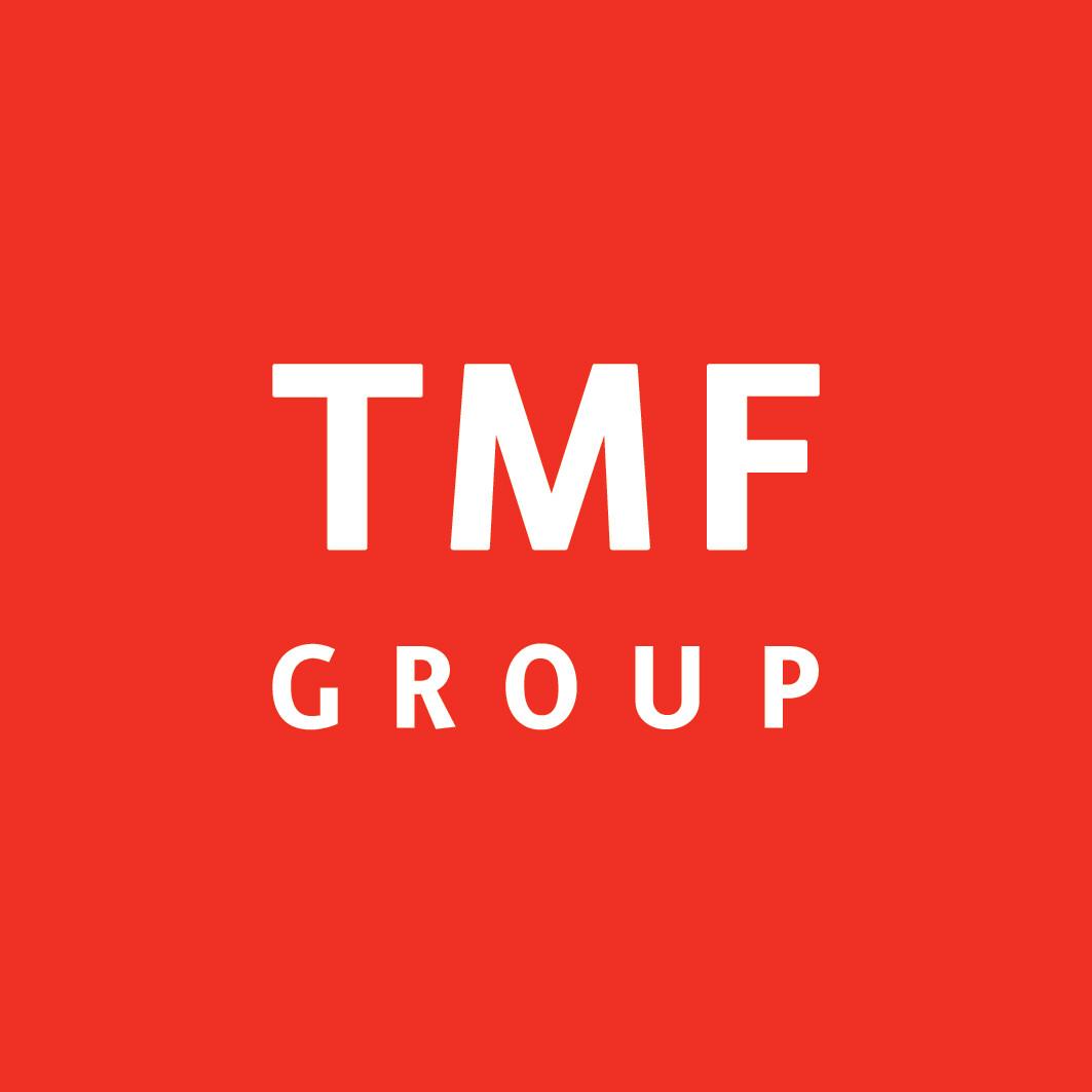 TMF Group