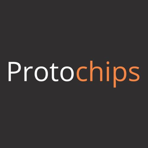 Protochips