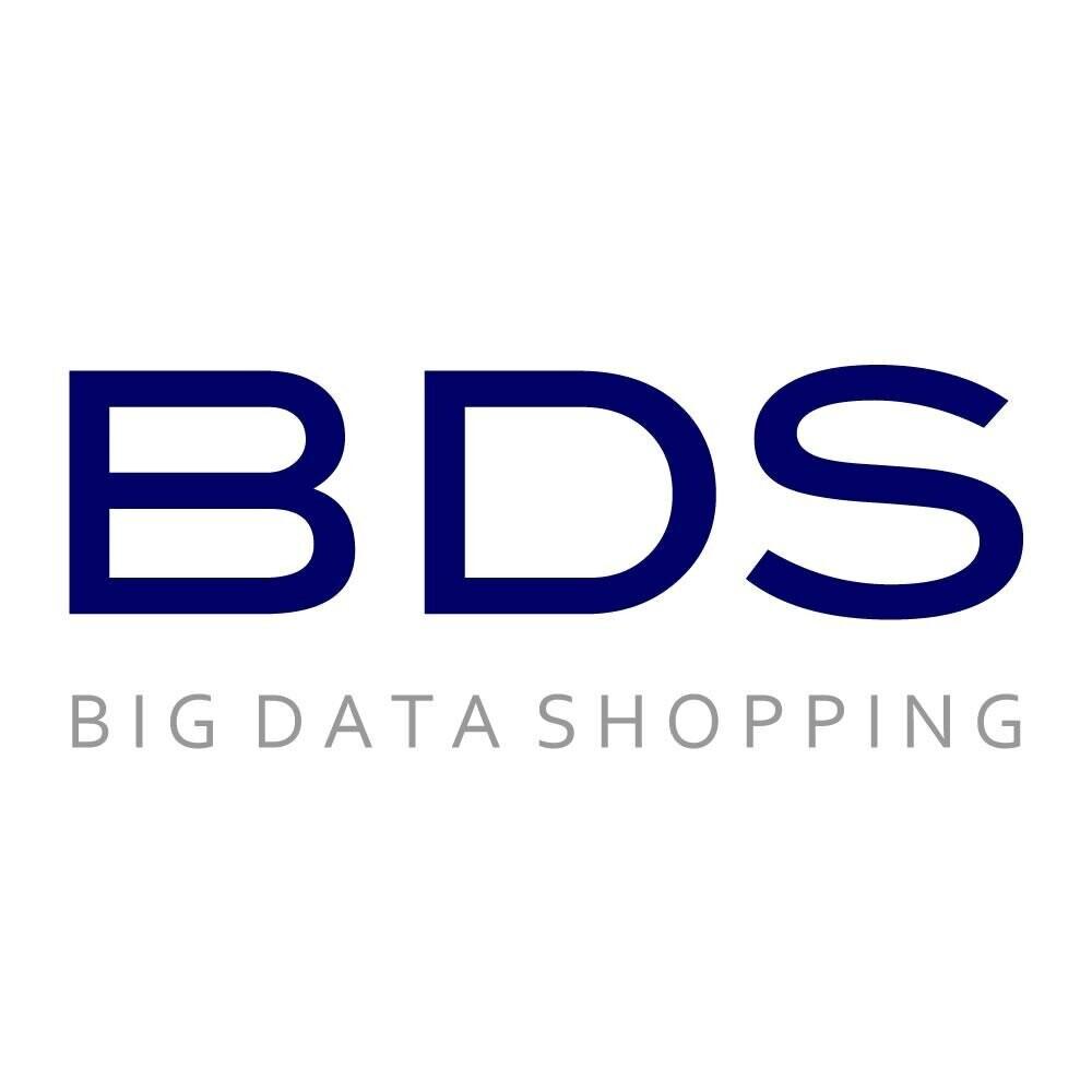 BDS.com.au