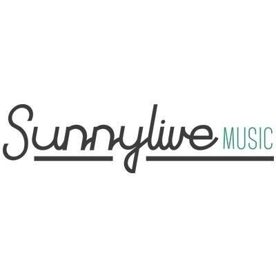 Sunny Live Music