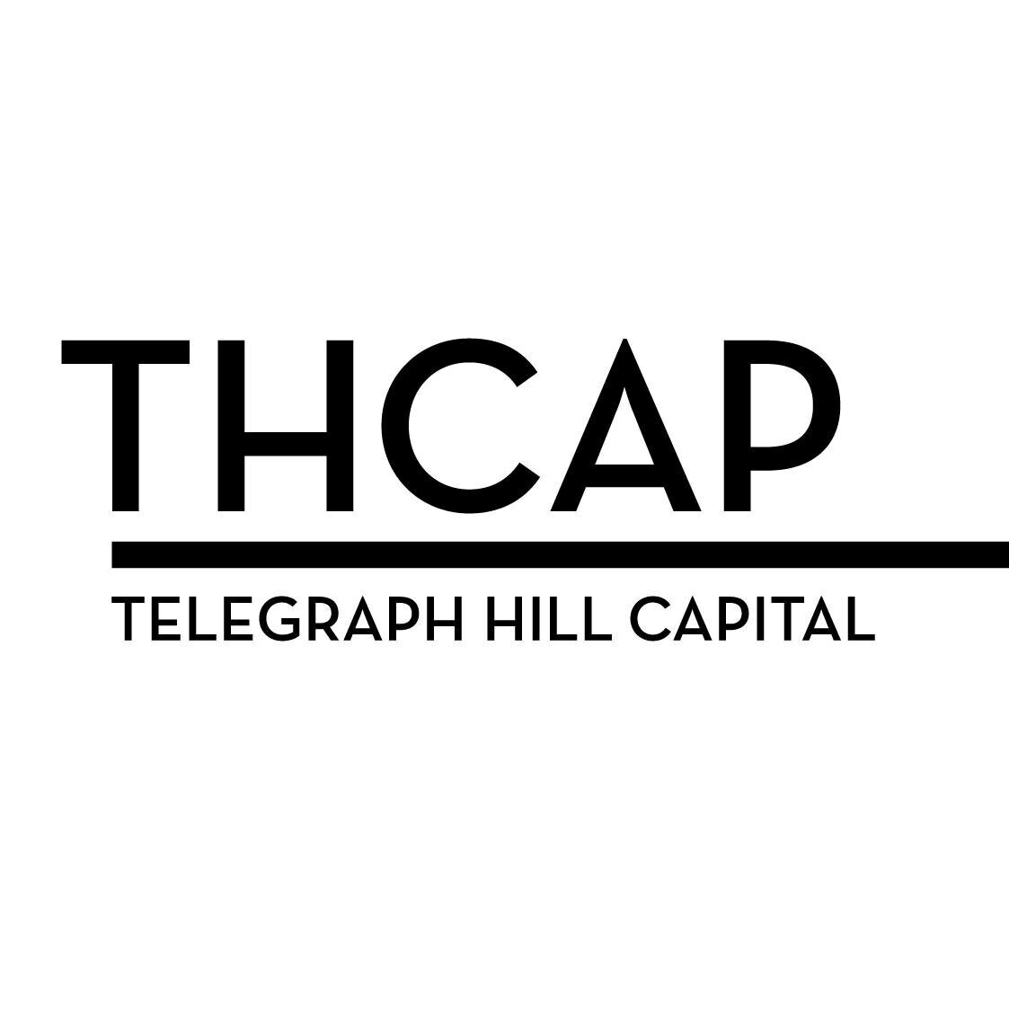 Telegraph Hill Capital